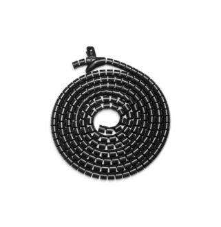 Kábelrendező flexibilis 5m DA-90508