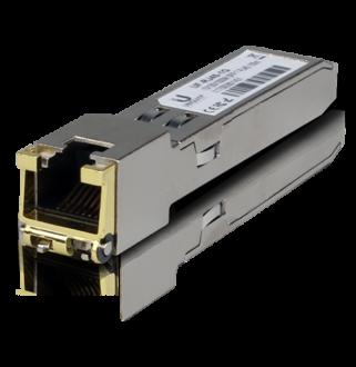 Ubiquiti SFP modul 1G RJ45