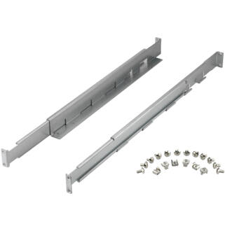 Rack Mount kit RK2