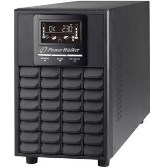 VFI 1500 CG PF1 UPS 1500VA/1500W Power Walker/10122109