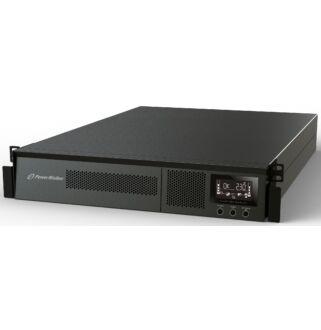PowerWalker VFI 1500RMG LCD