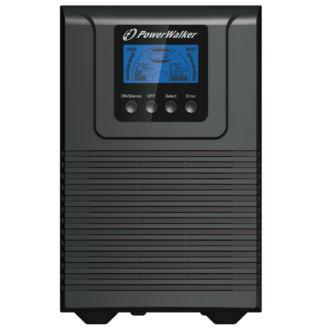 3000 VA online UPS Power Walker/10122043