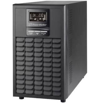 VFI 3000 CG PF1 UPS 3000VA/3000W Power Walker/10122111