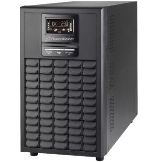 VFI 3000 CG PF1 UPS 3000VA/3000W Power Walker/10122111