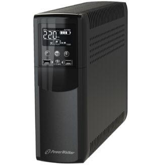 VI 600 CSW UPS 600VA/360W Power Walker/10121110