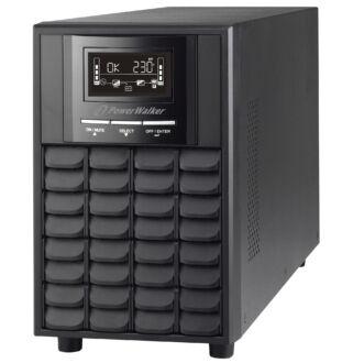 VI 1100 CW  interactive UPS Power Walker/10121130