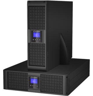 VFI 6000P RT HID