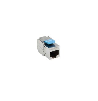 Keystone modul FTP Cat6 (180 fokos) toolless Brand-Rex