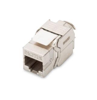 Keystone modul FTP Cat6 (180 fokos) toolless DN-93612-1