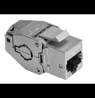 Keystone modul FTP C5E BKT 11331111