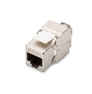 Keystone modul FTP C5E DN-93512