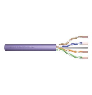 UTP CAT6 falkábel, LSZH 500m DK-1613-VH-5