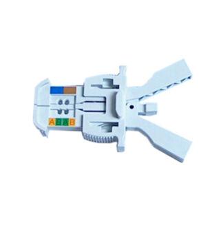 NEXANS LANmark-7 Easy Termination Tool