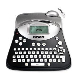 Dymo LM 350 feliratozógép