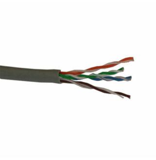 UTP Cat.6 patch kábel
