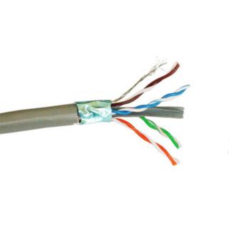 FTP Cat.6 patch kábel