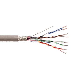 S/FTP Cat.5e patch kábel 305m Digitus / DK-1531-P-305-1
