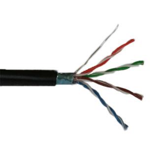 FTP Cat5 földkábel