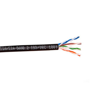 FTP Cat6 földkábel FTK6814