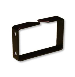 Rendezőgyűrű rack szekrényhez