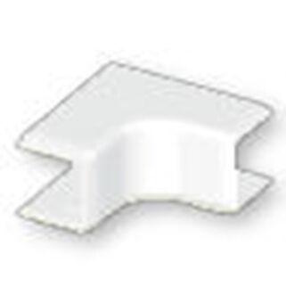 20x20 Belső sarok idom (8625)