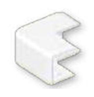 20x20 Külső sarok idom (8626)