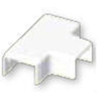25x15 T-idom (8694)
