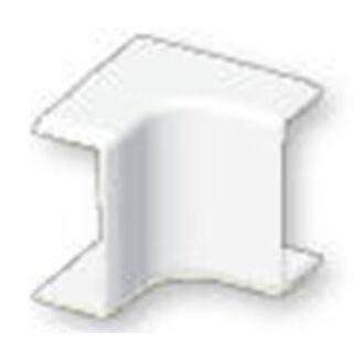 40x20 Belső sarok idom (8635)