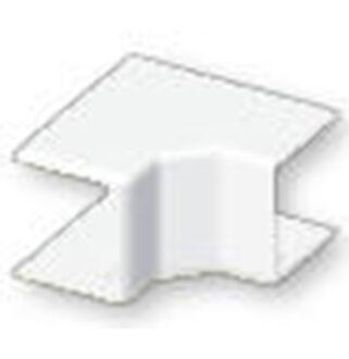 40x40 belső sarok (8645)