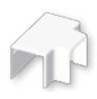 40x40 T-idom (8644)