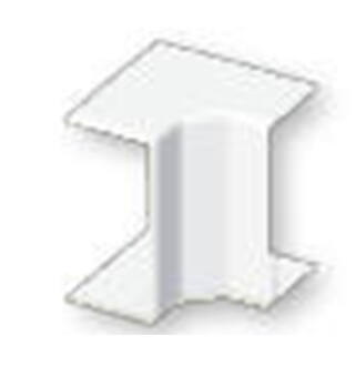 80x25 Belső sarok idom (8825)