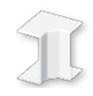 80x40 belső sarok (8505)