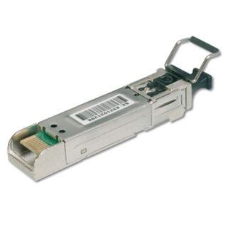 Mini GBIC (SFP) Module, 1.25GBPS, 0.55km DN-81000