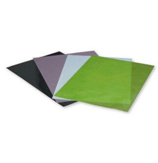 Opt.csiszoló anyag 1 um (világos zöld)