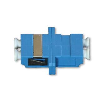 LC toldó SM duplex DN-96007-1