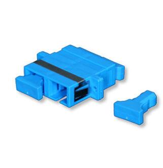 SC toldó SM duplex DN-96003-1