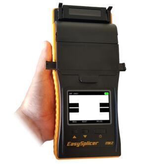 Optikai szálhegesztő EasySplicer készlet