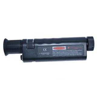 Compact 200x Microscope 2,5mm/1,25mm