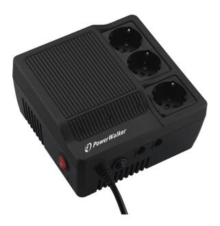 Automatic Voltage Reductor 1000VA/360W