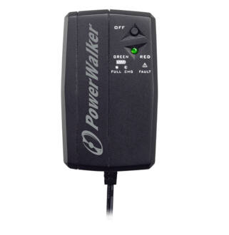 PowerWalker DC Secure adapter 12V