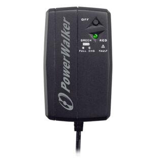 DC Secure adapter 12V Power Walker/10120431