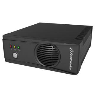 PowerWalker Inverter 2000
