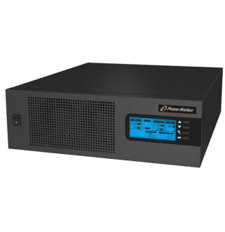 PowerWalker Inverter 5000PSW