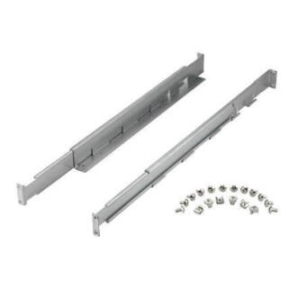 Rack Mount Kit RK1 VI/VFI1000-3000RT Power Walker/10120529