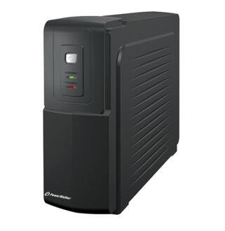 PowerWalker VFD 1000 10120402