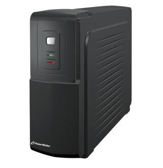 PowerWalker VFD 600