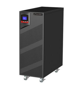 VFI 10000 TCP 3/1