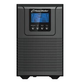 1000 VA online UPS Power Walker/10122041