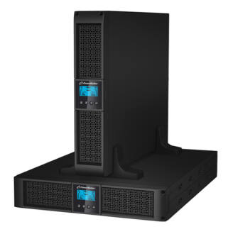 1500VA online UPS Rack-Tower Power Walker/10120121