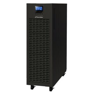 PowerWalker VFI 20000CP 3/3
